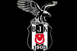 Beşiktaş transferde tarih yazdı