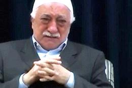 Fetullah Gülen'in ağlama krizlerinin nedeni ortaya çıktı