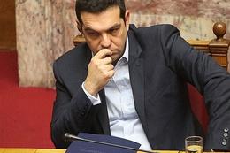 Çipras anlaşma şartını açıkladı! Türkiye bırakmalı