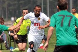 Erkan Zengin çılgın tekifi reddetti