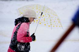 İstanbul hava durumu kar bu gece geliyor!