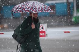 Bu iller dikkat hava durumu tahmini kar alarmı verdi