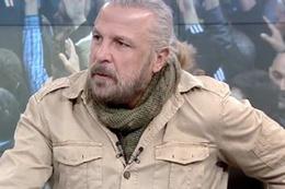 Mete Yarar'dan Reina saldırısıyla ilgili şok iddia!