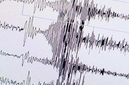 8 büyüklüğünde deprem oldu! Tsunami alarmı verildi