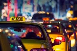Taksilerde yeni dönem başladı! Artık 8 lira 75 kuruş