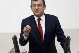 CHP'den anayasa paketiyle ilgili flaş karar!