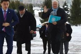 Astana görüşmeleri bugün ne karar çıkar Türkiye ne diyor?