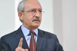 Kılıçdaroğlu eski bakana tazminat ödeyecek