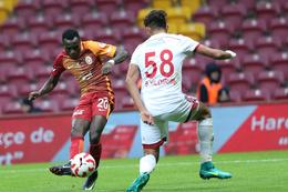 Galatasaray Erzincanspor maçı hangi kanalda saat kaçta?