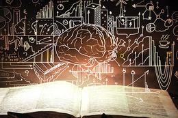 Pelin Çift ve Sinan Canan beynin sırlarını anlatıyor