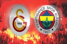 Bu Fenerbahçe'yi yenemezsin!