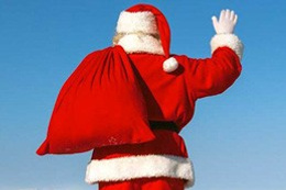 Müslüman Noel kutlar mı?