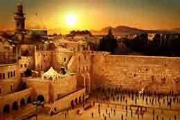 Kudüs Ayasofya'dır…