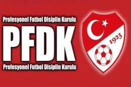 PFDK kulübüne göre hukuk, adamına göre muamele mi uyguluyor?