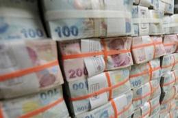 2 milyon lira ile neler yapılabilir?