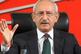 Kılıçdaroğlu'nun zihin hapishanesindeki yalanlar