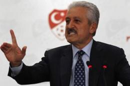 Sözünü tut Mehmet Ali Aydınlar