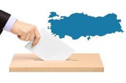 Türkiye'nin yarısının 'HAYIR' demesi ne anlama geliyor?