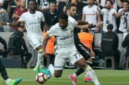Beşiktaş'ın En Büyük Şansı Rakipleri