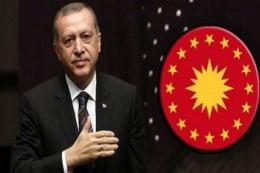 Erdoğan Reis'e ihanet etti!