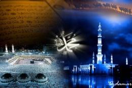 Ramazan'da yapılan  dini sohbetlerden  ortaya hangi gerçekler çıktı?!...