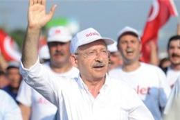 Kemal Kılıçdaroğlu bu yolculuğa tek başına çıkmalıydı