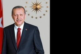 FETÖ'nün çirkin dili, yürüyüş ve Erdoğan'ın sığınak hikayesi