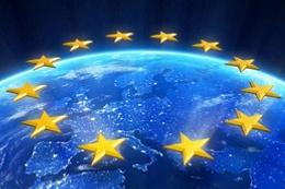 Avrupa Birliği'ne hazır mıyız?