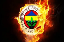 Bu Fenerbahçe ateşten gömlek!