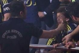 Fenerbahçe mi? Aziz Yıldırım mı?