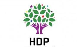 HDP'nin Sur çağrısı