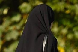 İslam'da kadının konumu tartışıldı