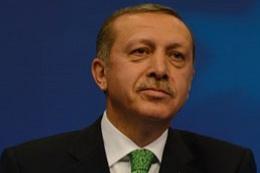 Erdoğan hem haklı hem de haksız!