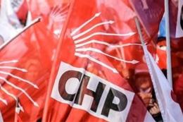 CHP'yi anlamak istiyorum ama olmuyor!...