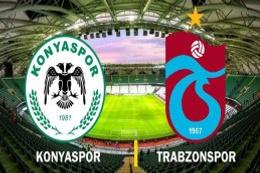 Trabzonspor galibiyeti 90 artı 4'te kaçırdı
