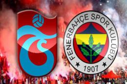 Trabzonspor bu kez şeytanın bacağını kıracak!