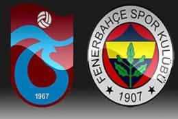 Trabzonspor şeytanın bacağını bu kez de kıramadı!