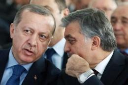 Tek tip teröristler ve Erdoğan'ın KHK talimatı!
