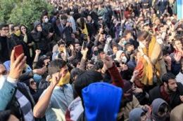 İran'da sahnelenen film bizde tutmadı!