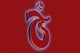 Trabzonspor Antalya'da güç topluyor