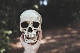 Selfie'den Killfie'ye Kendi Ölümünü Çekmek