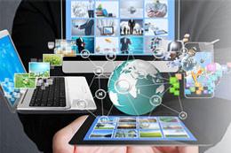 Geleneksel medya Dijital Devrime karşı