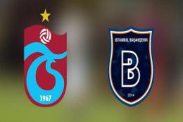 Trabzonspor, lidere yenildi