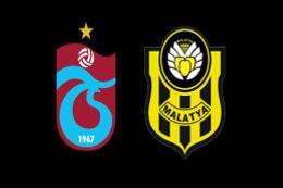 Trabzonspor, Malatyaspor'a patladı!.