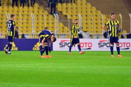 Fenerbahçe'yi bu hastalıktan Ali Koç kurtarabilir