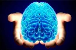 Duygusal değil, akıllı Müslümanlar istiyoruz…