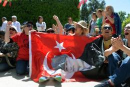 CHP'liler bu eylemi mutlaka denemeli!..