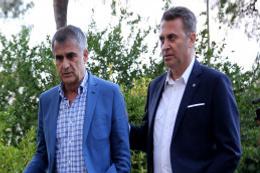 Beşiktaş'taki çöküşün sebepleri