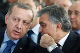 Erdoğan'ı çıldırtacak aday ve Bülent Arınç