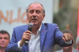 'Gel bakalım Kemal' ve fırıldak AKP'liler